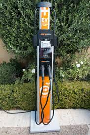 Hybrid Rebates Love A Discount Go Green Save Green Shebuyscars Ev Tax