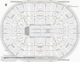 Barclays Center Seating Chart Hockey Barclays Arena Seating Chart Forum Seating Chart With Seat