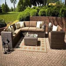 ikea outdoor patio furniture. Stunning Patio Furniture Sets Ikea Comfortable Outdoor Decor Pictures