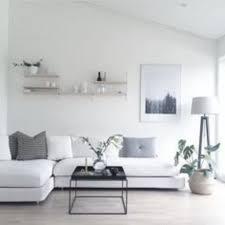 American Home Furniture Store Minimalist New Inspiration