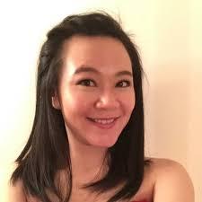 Joyce Hu (@joyehu1107)   Twitter