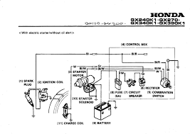 honda starter switch wiring wiring diagrams favorites re need crx ignition switch diagram plz switch gets power on a wht honda starter switch wiring