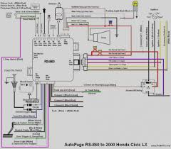 infiniti electrical wiring diagrams wiring library Adelie Penguin Diagram at 1999 Cougar Remote Wire Diagram