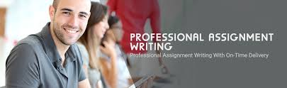 Professional Assignments   Professional Assignment Writing     Eazy Research