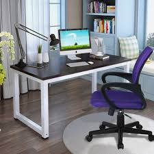furniture computer desk chair beautiful wo t for your girl puter desk computer