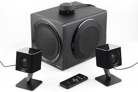 creative computer speakers. creative computer speakers s