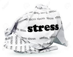 stress paper essays stress paper