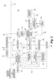 2046 ac disconnect electrical box outside free download wiring diagrams 3e3e3e 3052