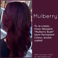 35 Shades Of Burgundy Hair Color For 2019 Eazy Glam