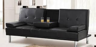 3 Seater Sofa Bed York Light Blue 3 Seater Sofa Bed Sofa Hpricotcom