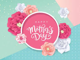 Happy Mother's Day! There's no us... - Ivan Hudson Agency | Facebook