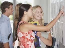 Лишь бы диплом был больше всего заявлений от абитуриентов в Ривне  Лишь бы диплом был больше всего заявлений от абитуриентов в Ривне на психологию и дошкольное образование