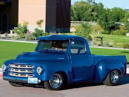1949 Studebaker Truck | Husband Stuff | Trucks, Pickup trucks, Old ...