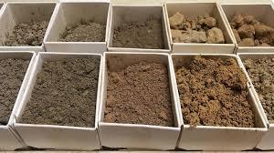 Soil Testing Mississippi State University Extension Service