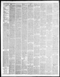 Diese bestimmen beispielsweise die höhe des handlaufs oder die breite der stufen. Der Deutsche Correspondent Volume Baltimore Md 1841 1918 May 26 1887 Beilage Image 6 Chronicling America Library Of Congress