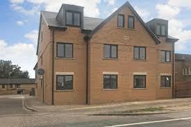 40 Bedroom Flats To Rent In Cambridge Cambridgeshire Rightmove Best 1 Bedroom Apartments In Cambridge Ma