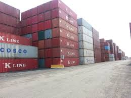 Sea Land Containers For Sale Cargo Containers For Sale Lgi Transport Llc Wwwlgitransportcom