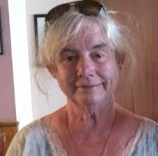 Veronica McDermott Death Notice   Cunninghams Funeral Directors