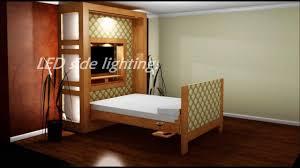 Multi Purpose Living Room Neat Piece Of Multipurpose Furniture F Surripuinet