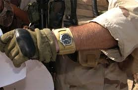 best 2015 military watches pro watches 2015 military watches for men military watches