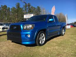 Toyota Tacoma For Sale | Cars and Vehicles | Augusta | recycler.com
