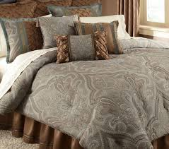 oversized king comforter set the most oversized king comforters sets incredible king size bedding view with oversized king comforter sets remodel