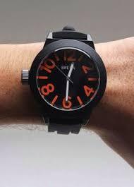 cee lo green wearing oversized watch oversized watches for men oversized watch watches