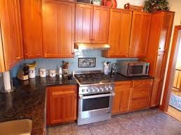 cleaning wood kitchen cabinets how to clean old kitchen cabinets of cleaning grease off wood cabinets