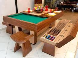 cool dining room table. Delighful Cool Cool Dining Room Tables Contemporary Table And Chairs Furniture For Design  18 In F