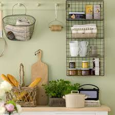 kitchen wire shelving. Kitchen Incredible Wire Storage Racks Regarding Cabinets Shelving