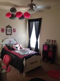 monster high bedding bedroom curtains set bedrooms wall mural oil painting janas redroom wallpaper border