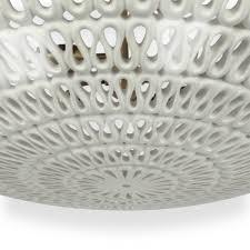 pipa bowl chandelier pipa bowl chandelier