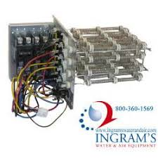 goodman 3 ton package unit wiring diagram images hvac direct or goodman heat strips 20 kw hkr 20c