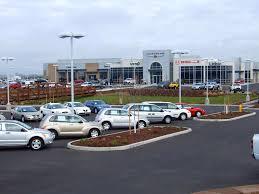 lithia chrysler jeep dodge of medford or new used car dealer serving grants p central point ashland