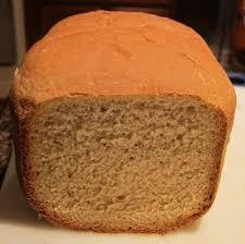 Soft White Sandwich Bread Recipe For Bread Machine Melanie Cooks