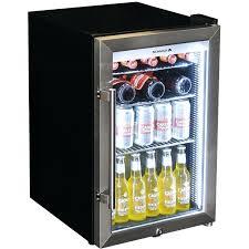 walkin cooler for glass door cool doors commercial beverage cooler display walk in cooler for