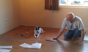 laying vinyl flooring home design ideas and pictures tile laying vinyl flooring over ceramic tiles home design