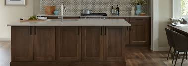Wolf Designer Cabinets Semi Custom Kitchen Cabinets Wolf Home Products