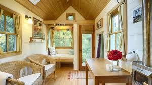 Tiny House Interior Design Ideas YouTube - Tiny houses interior