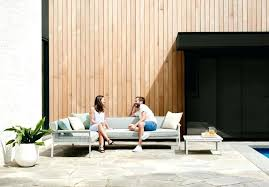tait outdoor furniture. Contemporary Furniture Outdoor Furniture Street Awesome Moving Out Sale Broadsheet Tait Melbourne  Melbourne Inside Y