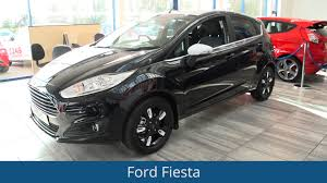 Image result for ford fiesta