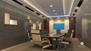 3d office design. 50 Best Home Office Design Ideas For Small Space 2017 YouTube 3d