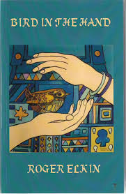 bird in hand book cover