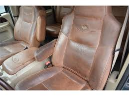 2005 ford f 250 king ranch crew cab long bed 4wd