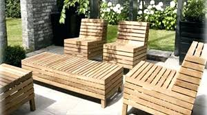 oak garden furniture garden benches on garden bench and seat pads hardwood garden benches