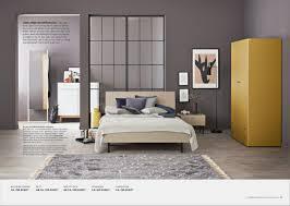 Minimalistische Möbel Schlafzimmer Ideen Minimalistisch