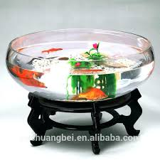 fish bowl coffee table fish bowl coffee table new design round clear glass open mouth fish fish bowl coffee table round