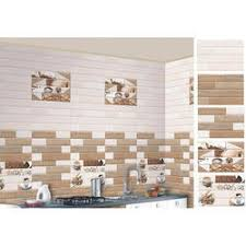 kitchen wall tiles. Alluring Kitchen Wall Tiles