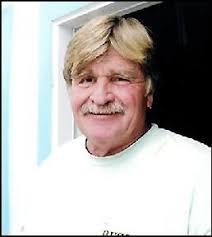 Robert GRIFFITH Obituary (1947 - 2018) - Spokesman-Review