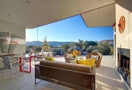 indoor outdoor furniture backyard patio with indoor outdoor furniture indoor outdoor furniture roanoke va